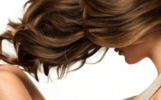 13 лучших рецептов масок для волос с горчицей