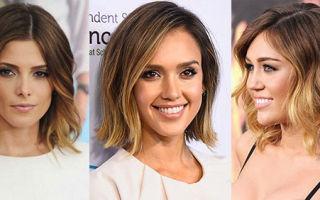 Балаяж на темные волосы: просто, эффектно, безопасно, 21 фото