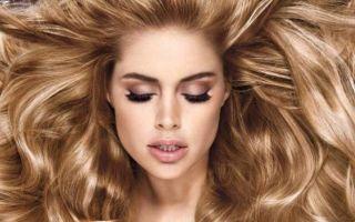 Дорога к здоровым волосам: 10 лучших масок с солью