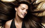 Маски и другие средства для густоты волос: 12 рецептов