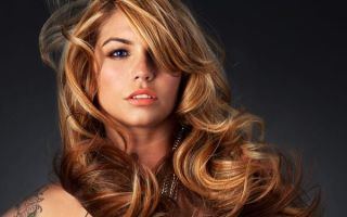 Брондирование волос — 15 популярных техник сложного окрашивания