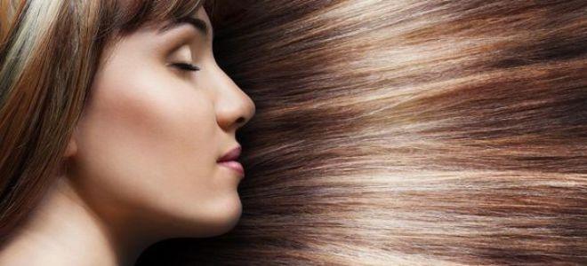 Модные техники сложного окрашивания волос