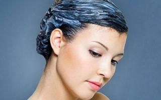 Пять самых эффективных масок для укрепления волос