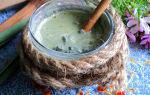 Маски из глины: 8 эффективных рецептов