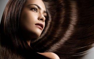 Биоламинирование волос – простой способ получить блестящие, здоровые локоны