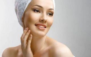 Коллагеновое обертывание волос: как выбрать лучшее средство