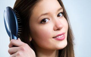 Секреты ухода за нарощенными волосами: как выбрать расческу