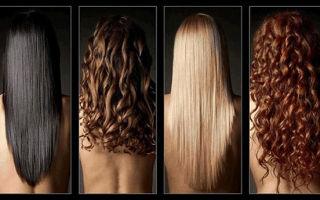 Домашние маски: 5 лучших рецептов для тонких волос