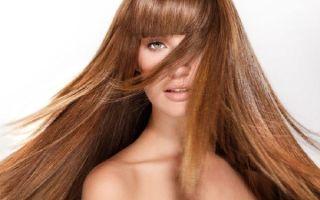 Горячее наращивание волос: 3 методики, плюсы и минусы