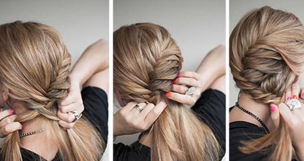 игроков зависят какие косы закрывают уши фото мелкими кубиками