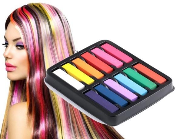 мелки для окраски волос