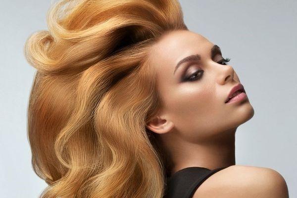 Уход за волосами после флисинга