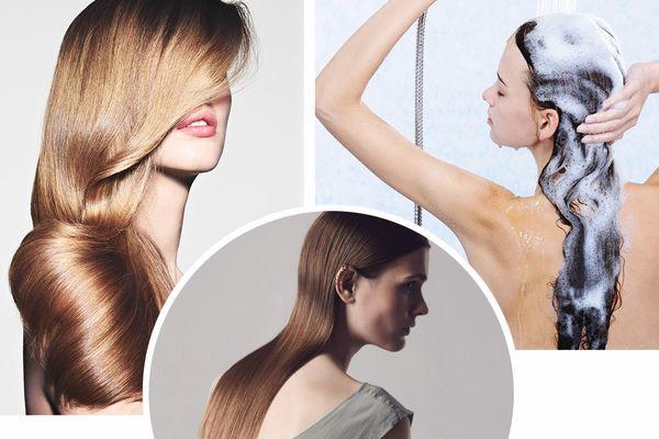 Как подготовить волосы к блондированию