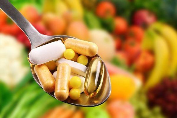 Алтайвитамины