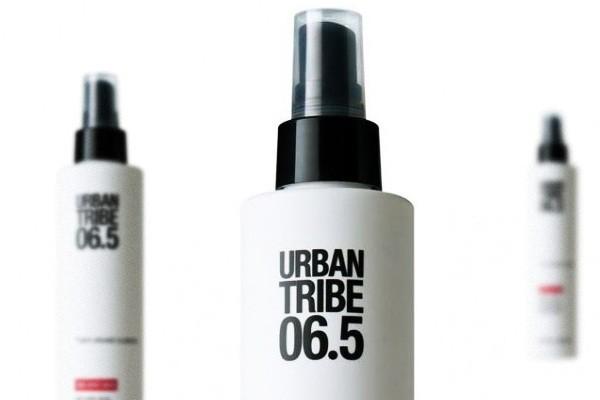 Urban Tribe 06 5 Sea Water Spray с морской водой