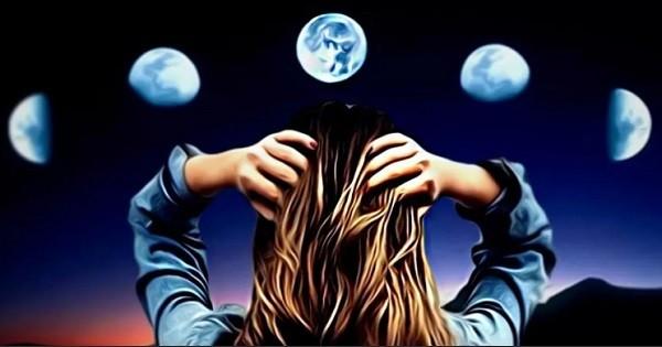 влияние фаз луны на стрижку