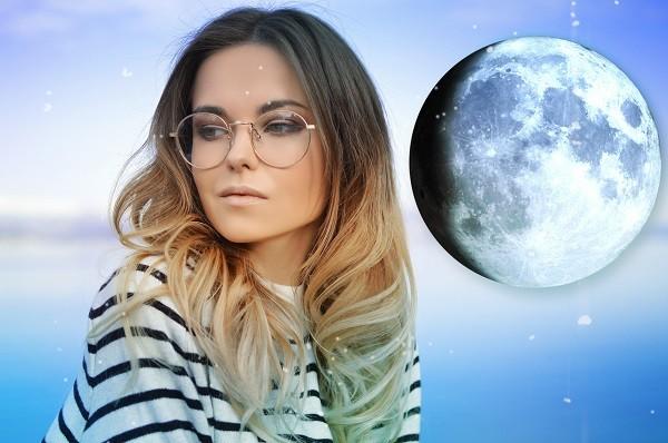 что узнать из лунного календаря